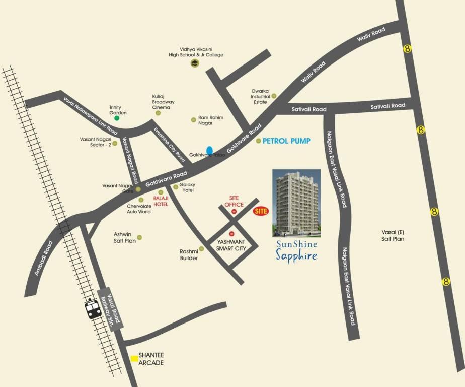 location-image-Picture-shantee-sunshine-sapphire-2862366