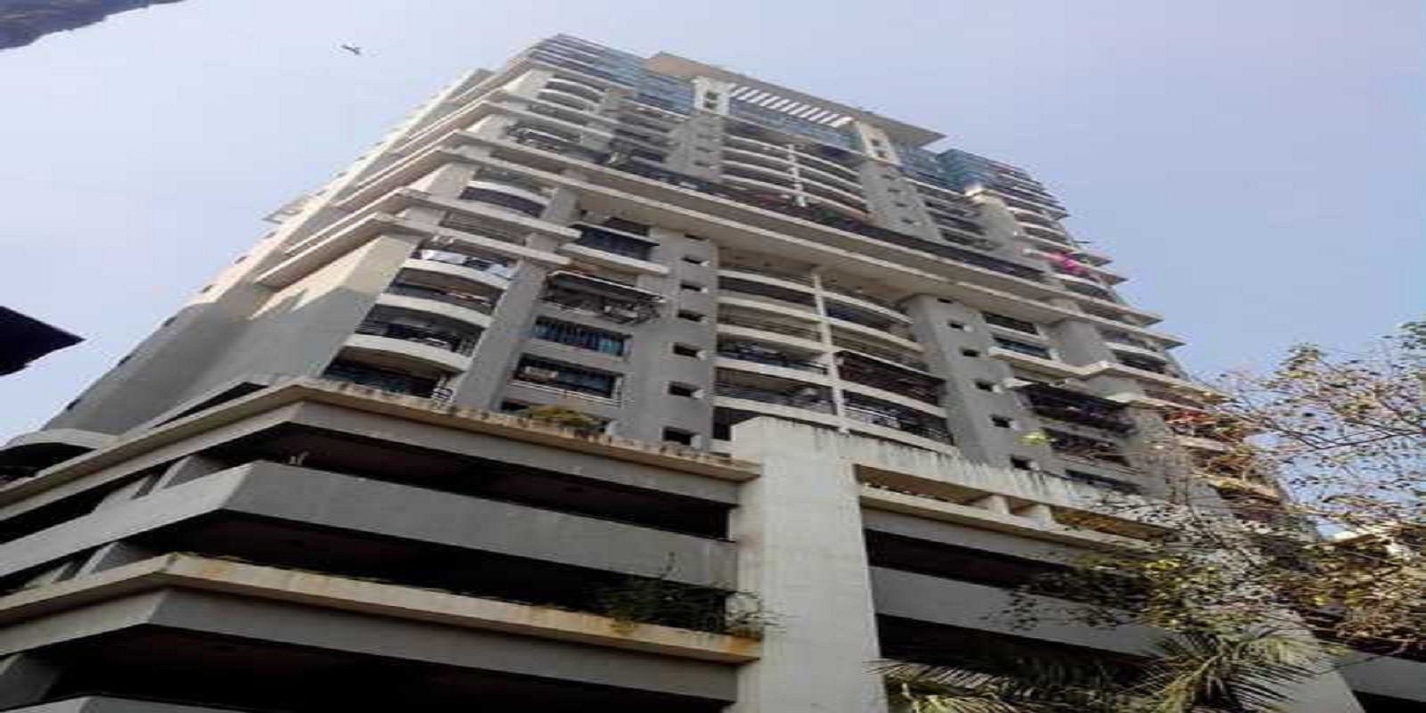 shanti heights dadar east project project large image1