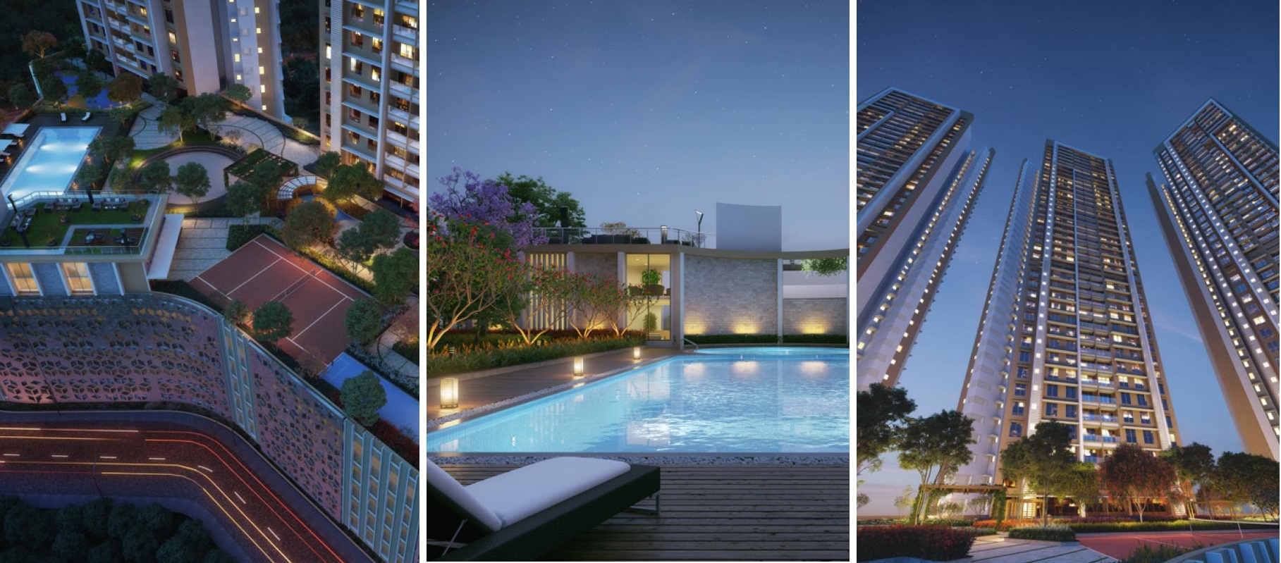shapoorji pallonji astron amenities features7