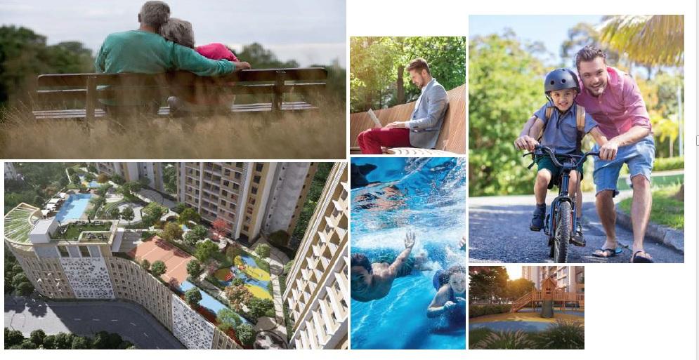 shapoorji pallonji astron amenities features9