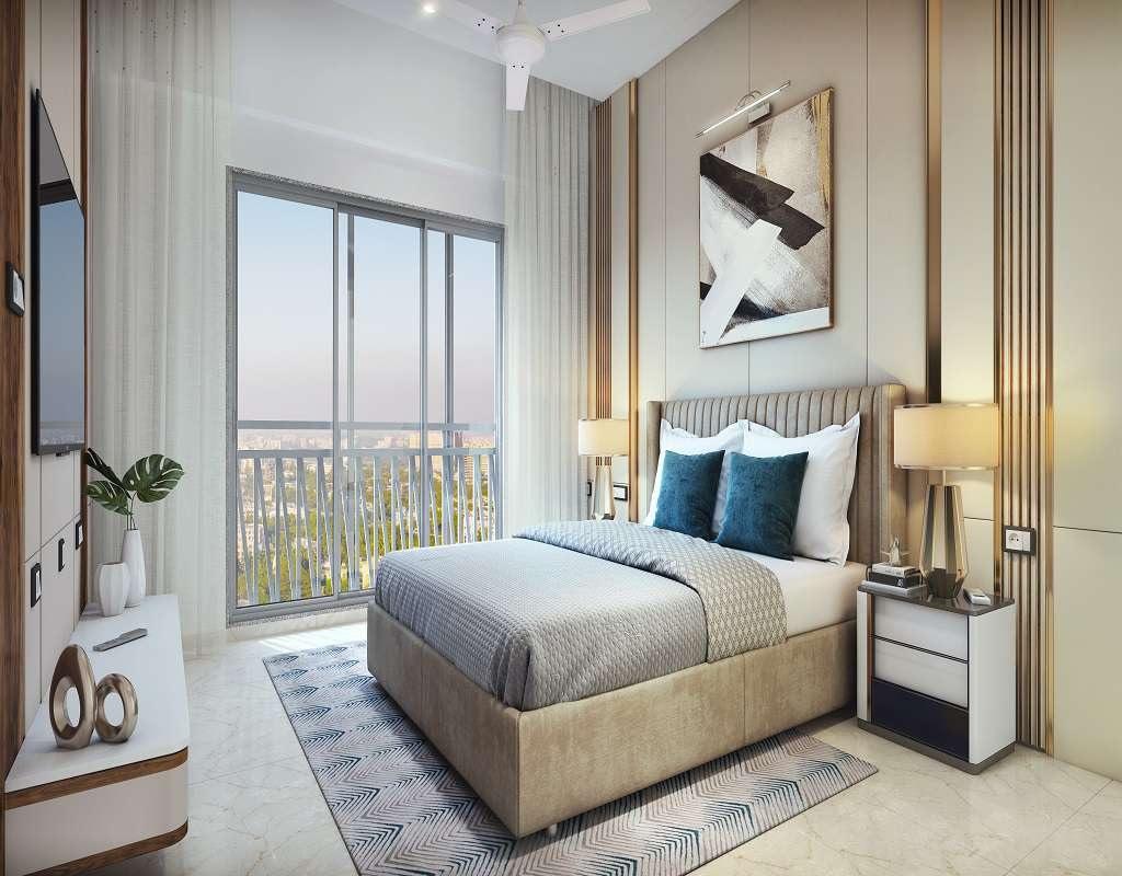 shapoorji pallonji bkc 28 project apartment interiors3