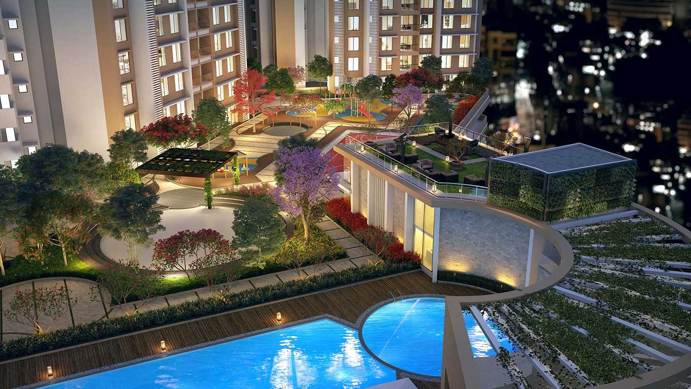 shapoorji pallonji epsilon project amenities features2