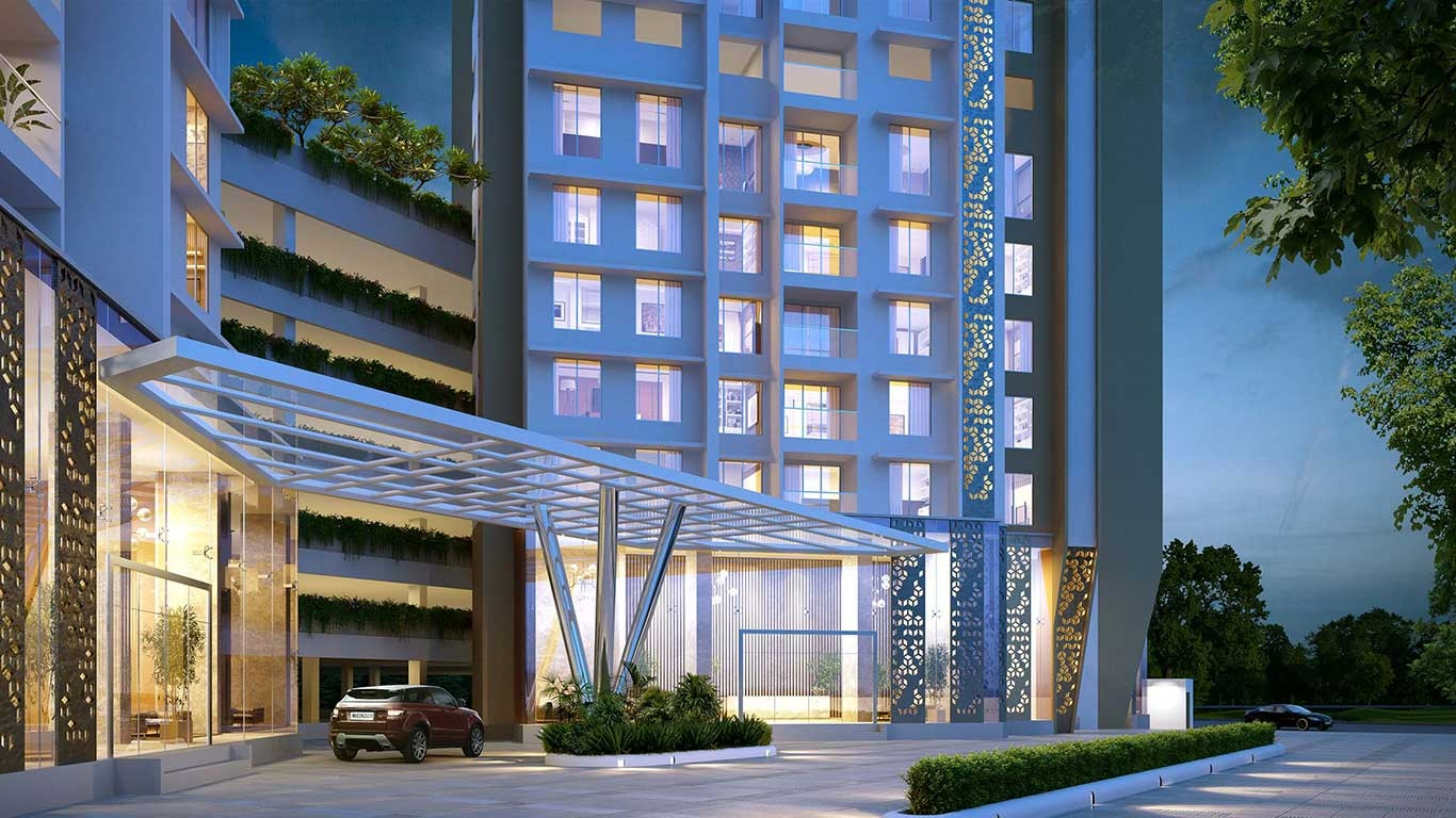 shapoorji pallonji epsilon project amenities features3