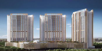 shapoorji pallonji epsilon project large image2 thumb