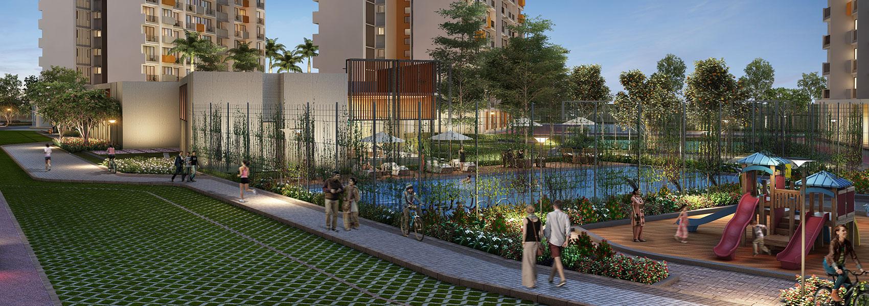 shapoorji pallonji joyville amenities features2