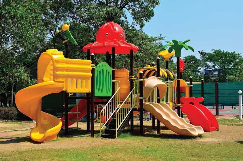 shapoorji pallonji joyville palm meadows amenities features6