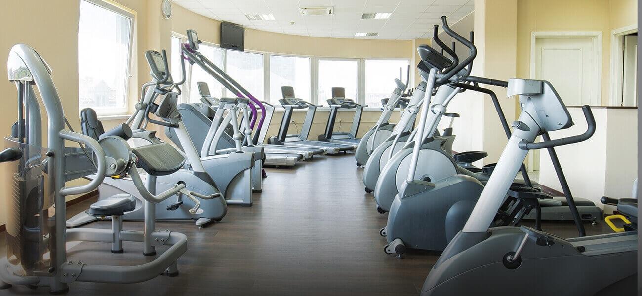 shapoorji pallonji joyville virar phase 5 amenities features5