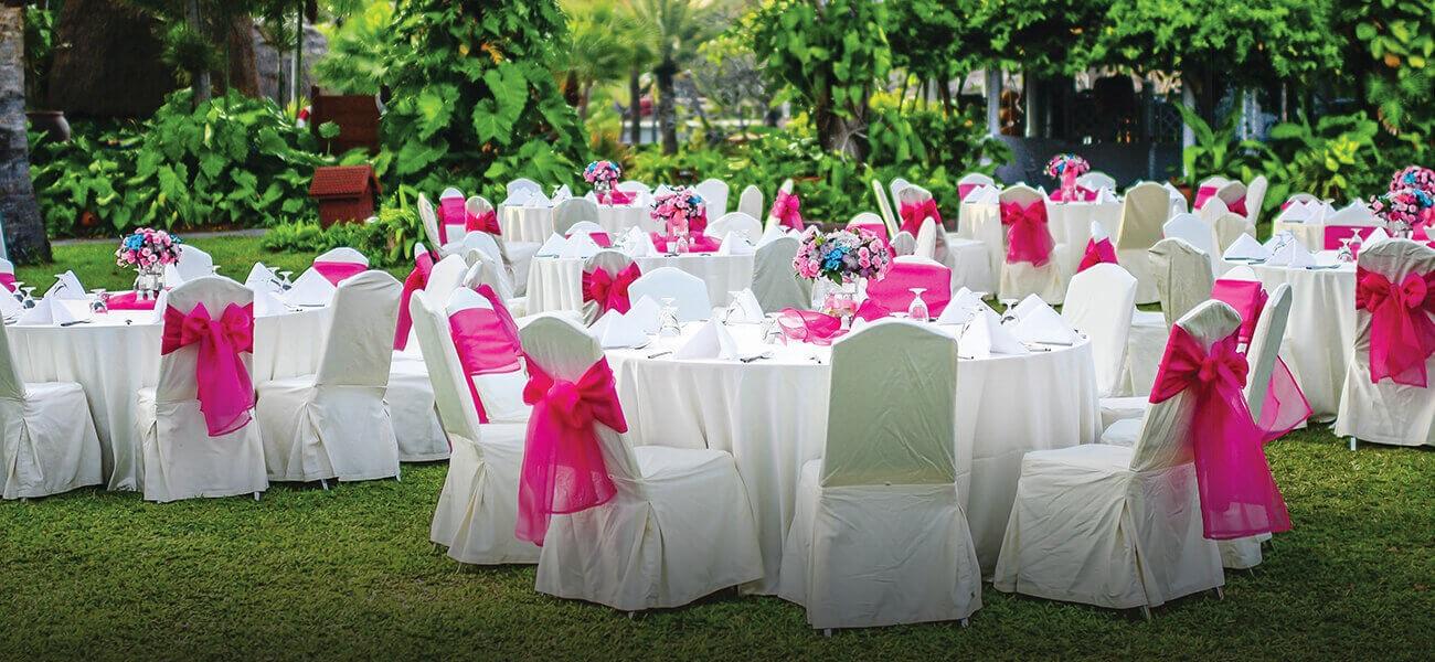 shapoorji pallonji joyville virar phase 5 amenities features7