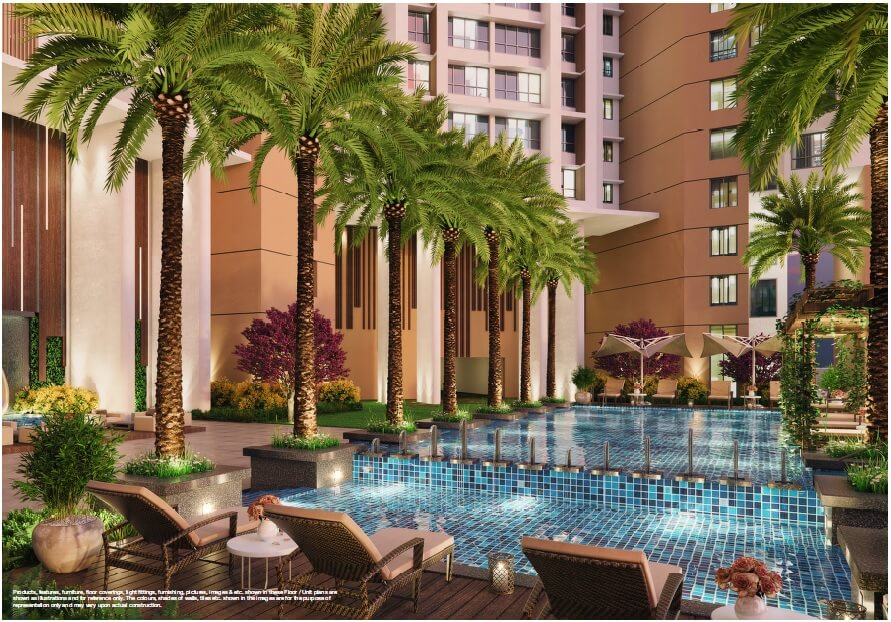 shapoorji pallonji mumbai dreams amenities features1