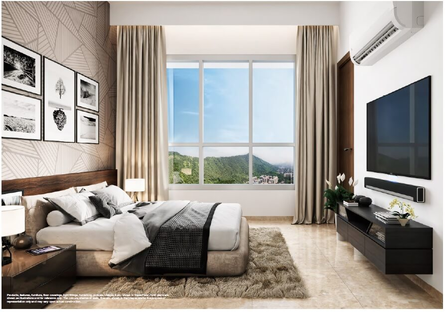 shapoorji pallonji mumbai dreams apartment interiors2