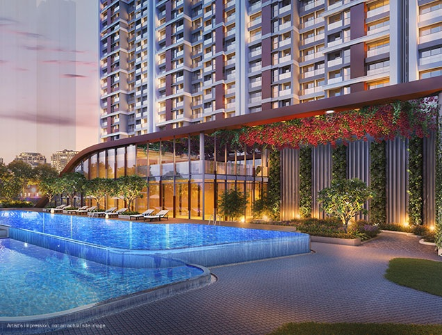 shapoorji pallonji northern lights amenities features5
