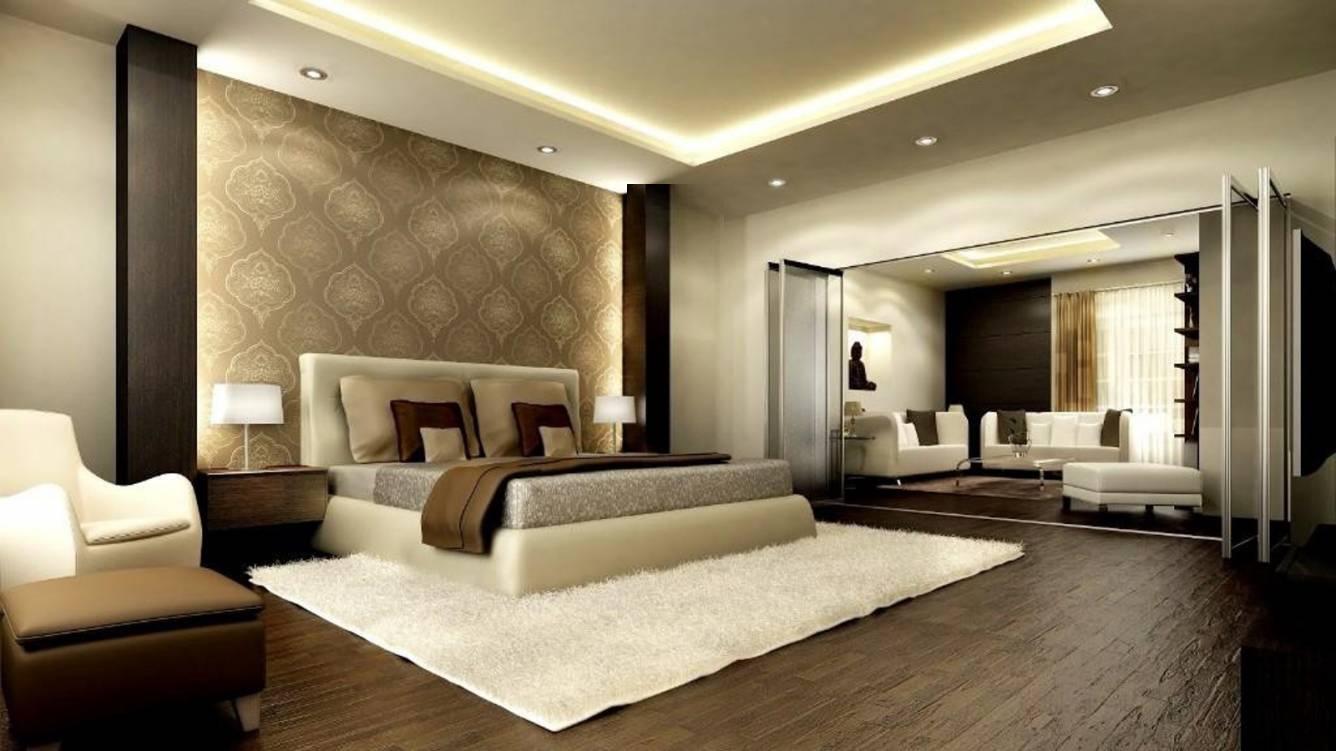 shapoorji pallonji siennaa wing a apartment interiors3