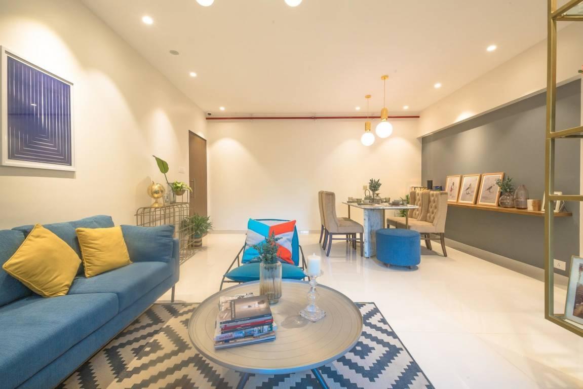 shapoorji pallonji siennaa wing b apartment interiors4
