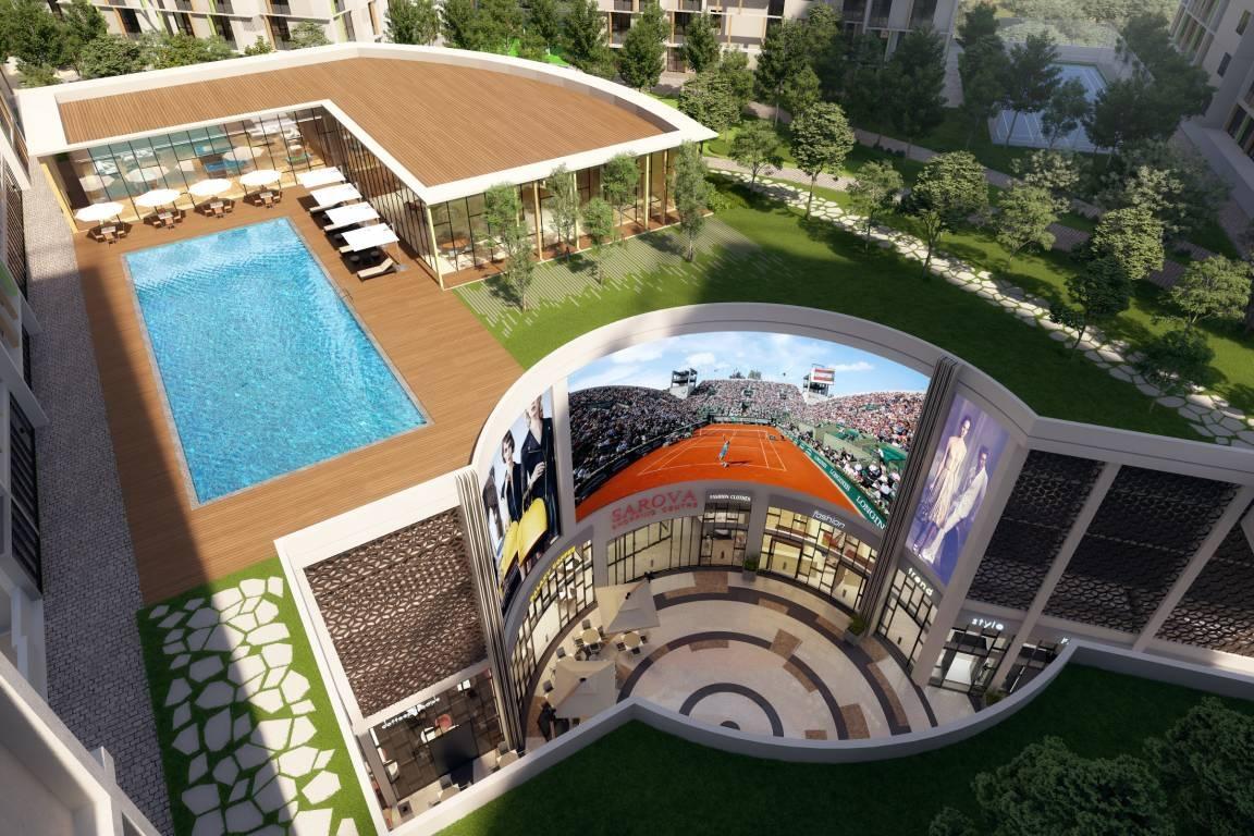 shapoorji pallonji siennaa wing e amenities features2