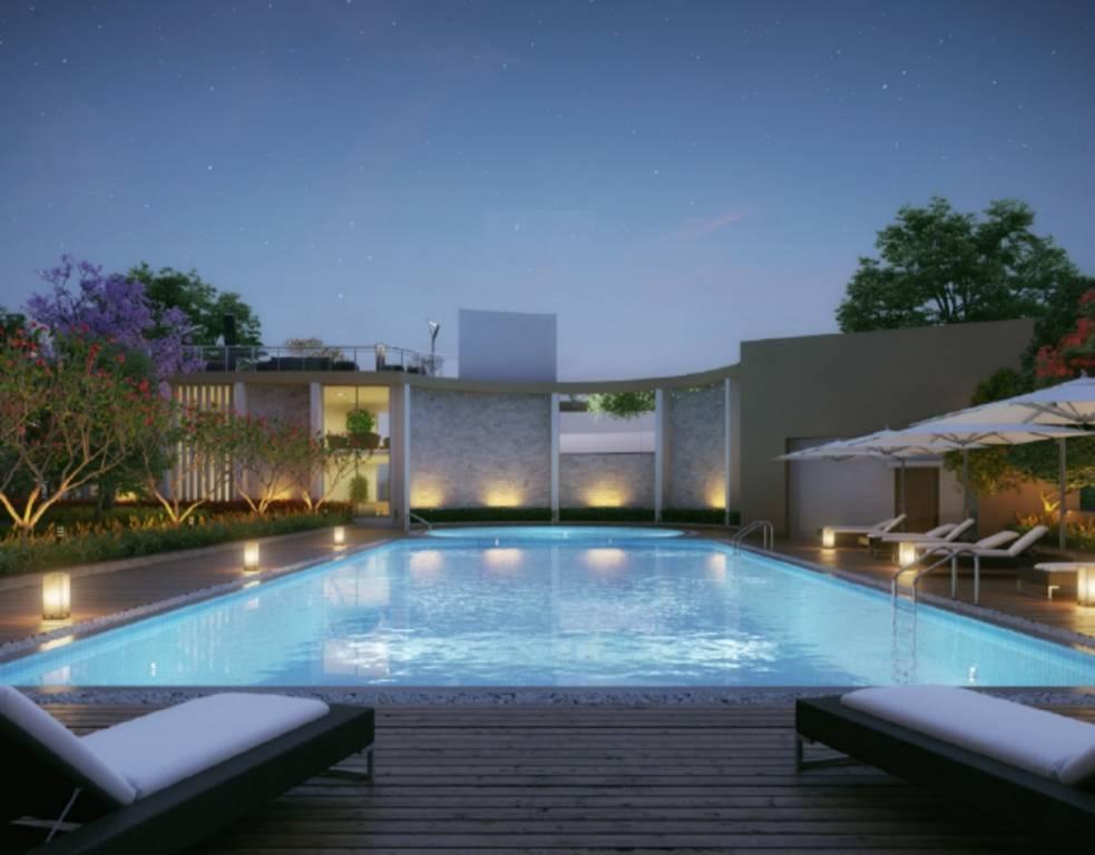shapoorji pallonji siennaa wing f amenities features2