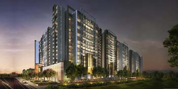 sheth vasant oasis project large image1 thumb