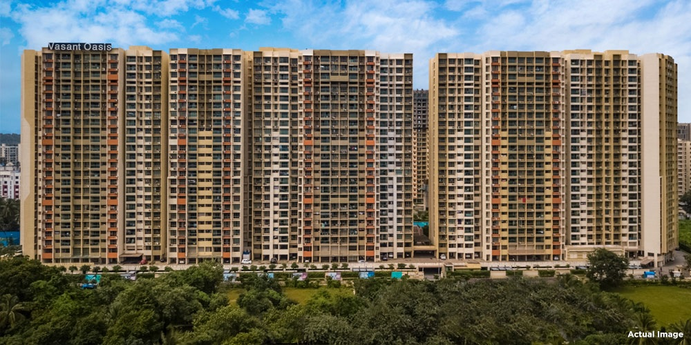 tower-view-Picture-sheth-vasant-oasis-2848040