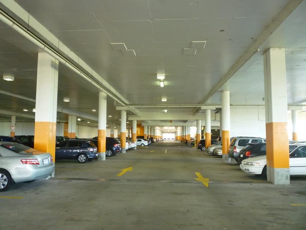 shraddha vertica amenities features6