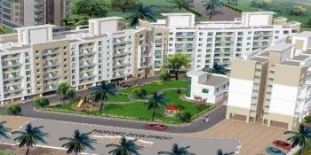 shree laxmi kailash homes project large image2 thumb