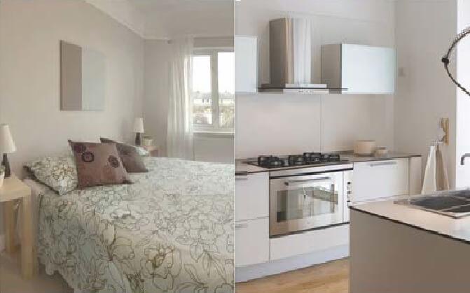 shree riddhi siddhi sumukh hills apartment interiors2
