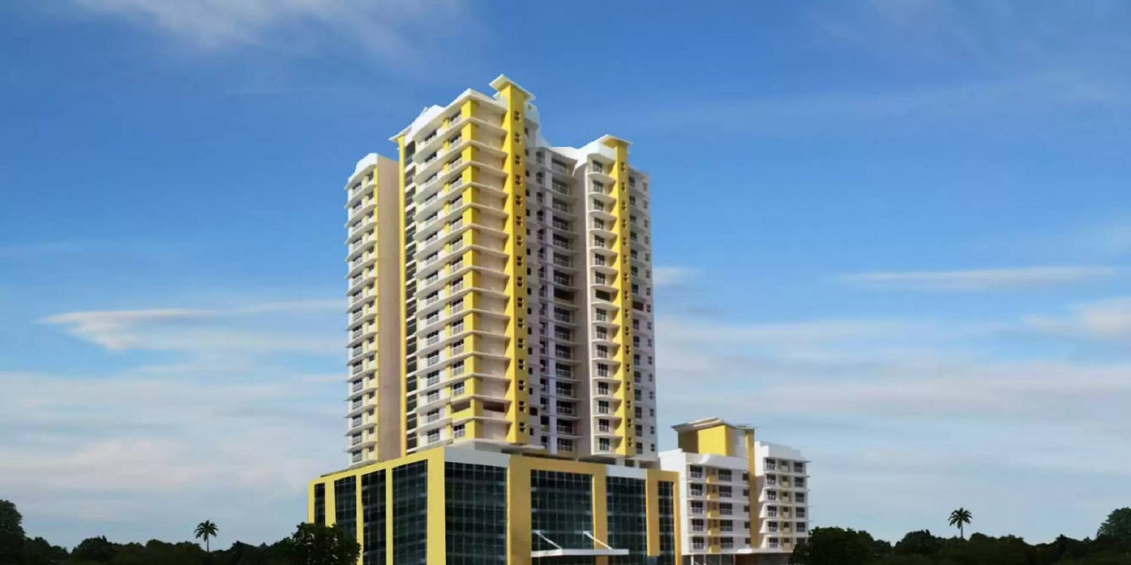 shree sai marble heights project project large image1
