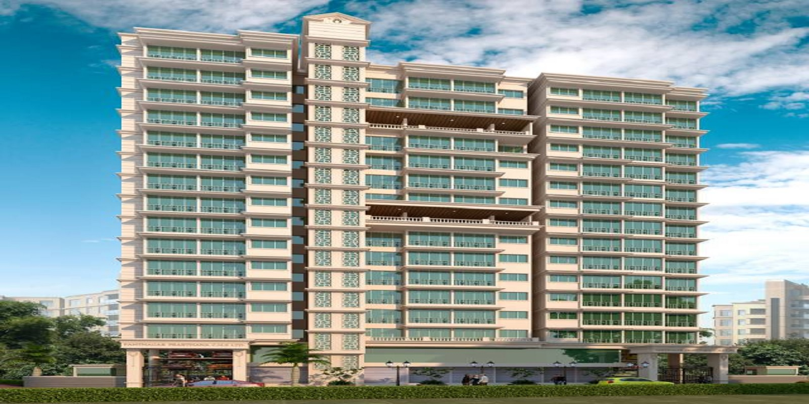 shri ganesh royal orchid project project large image1