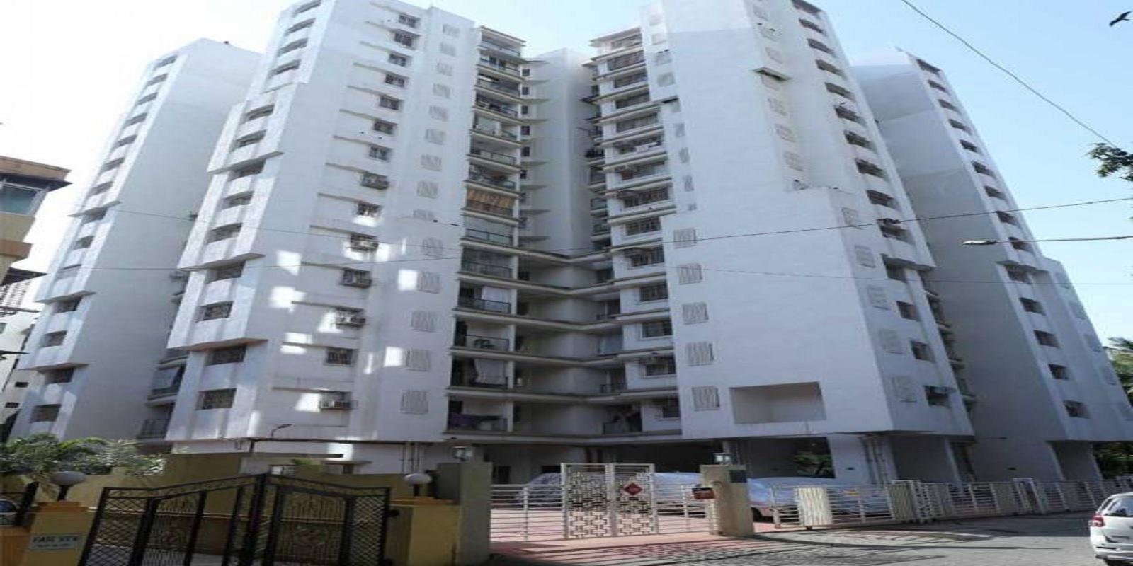 shubham sri kalpana padma tower project project large image1