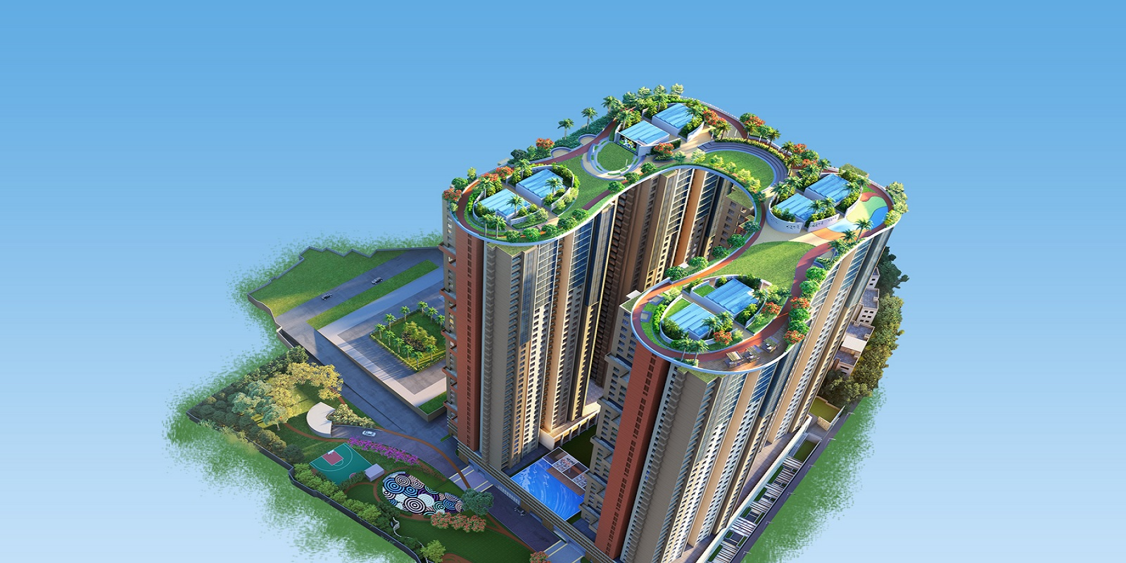 siddha sky phase 2 project large image1