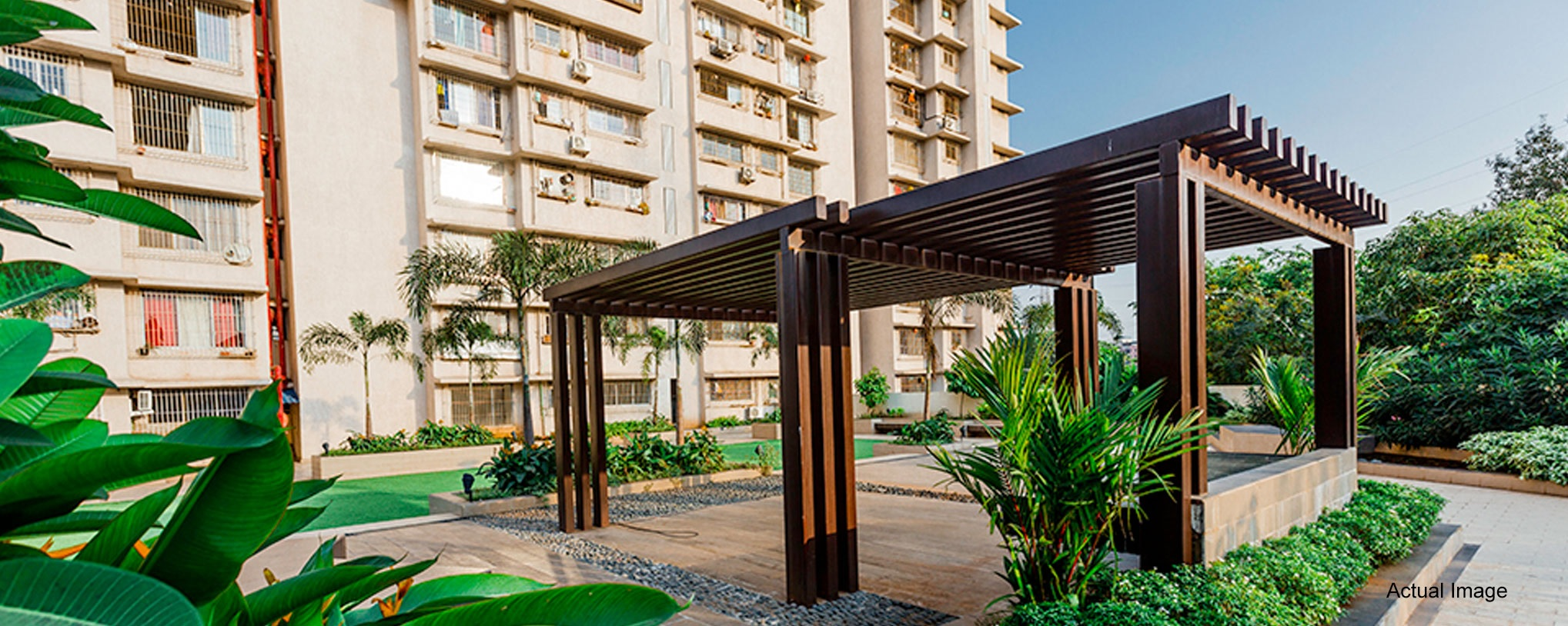 skyline sparkle wing c project amenities features1