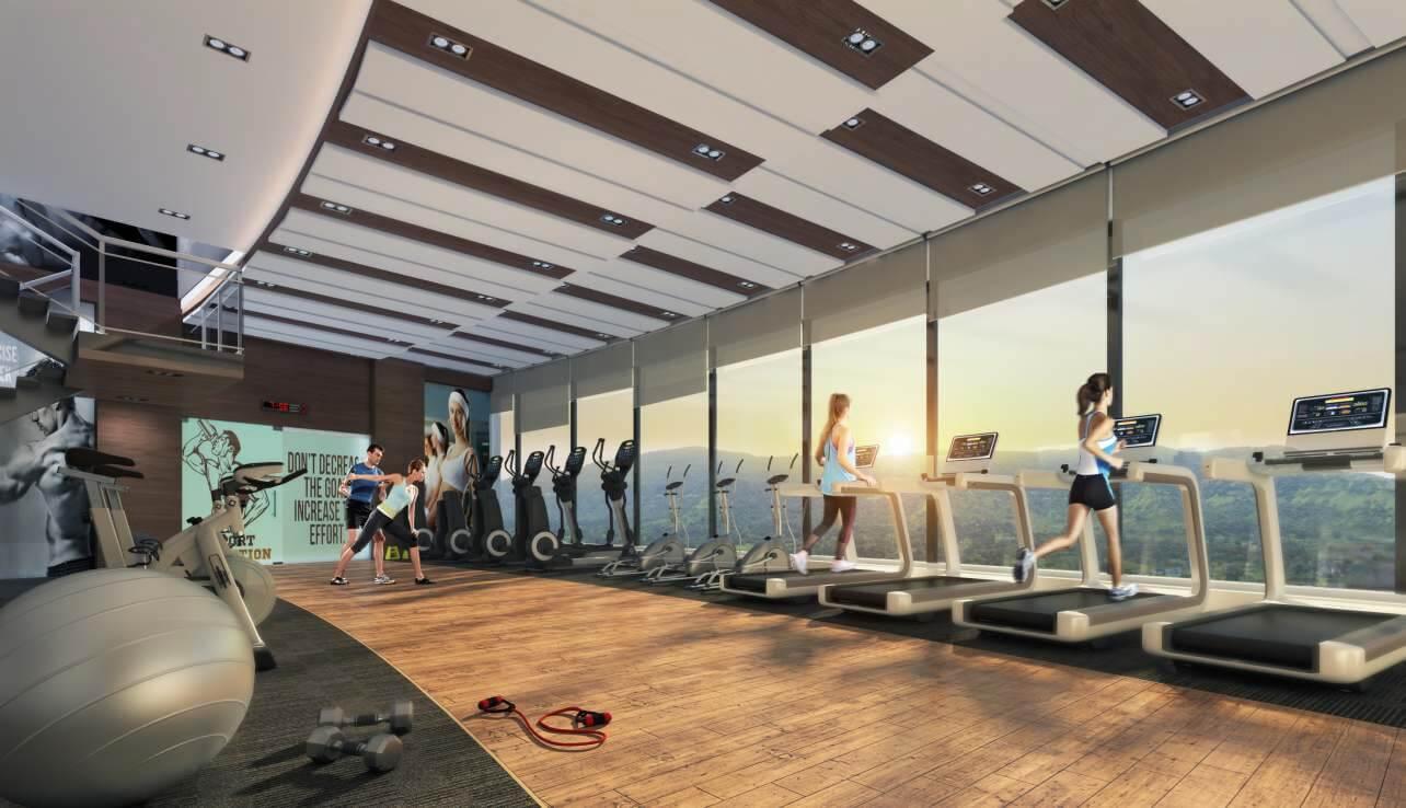 sonam indraprasth amenities features1
