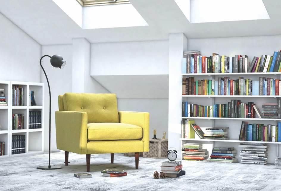 sonam indraprasth amenities features3