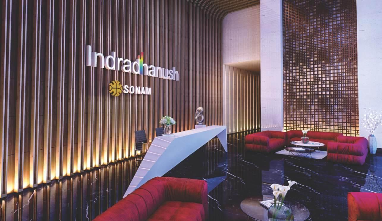 sonam indraprasth amenities features4