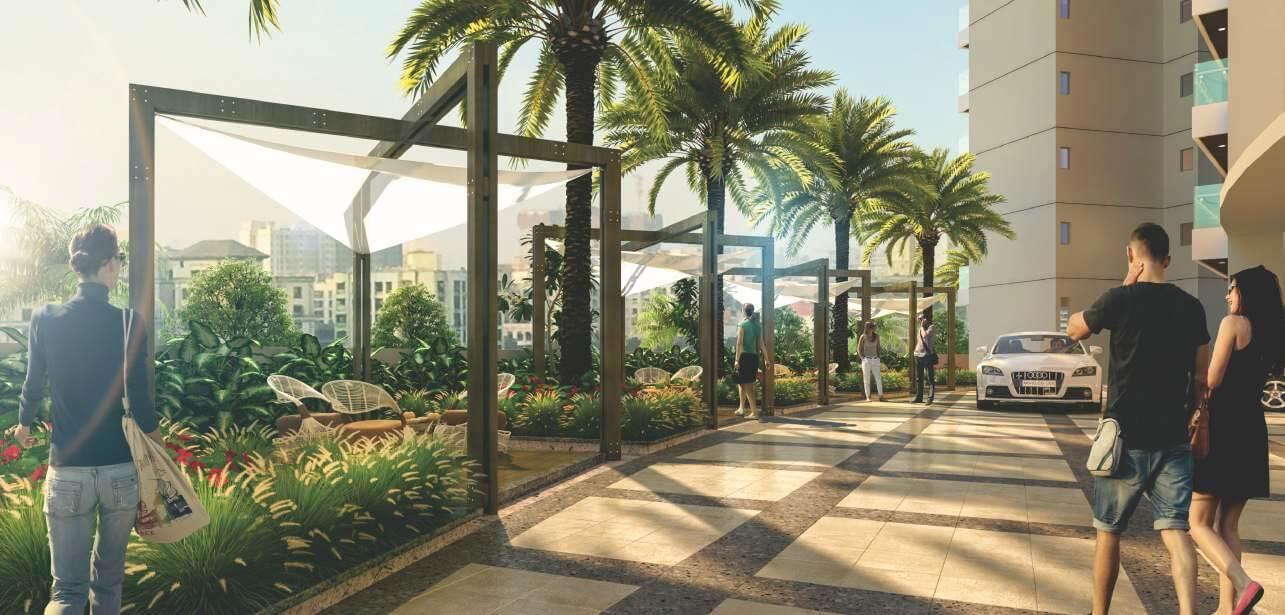 sonam indraprasth amenities features5