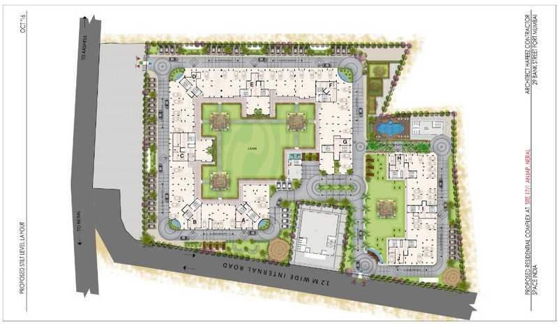 space world building no 1 d wing project master plan image1