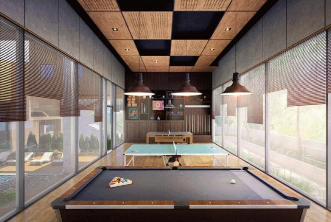 spenta alta vista project amenities features2