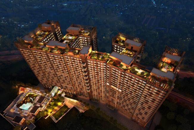 tower-view-Picture-spenta-alta-vista-2829147