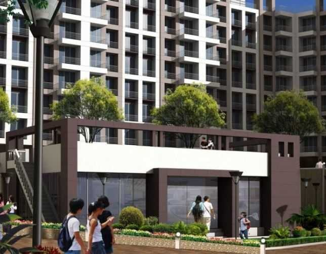 squarefeet orchid square phase 2 amenities features7