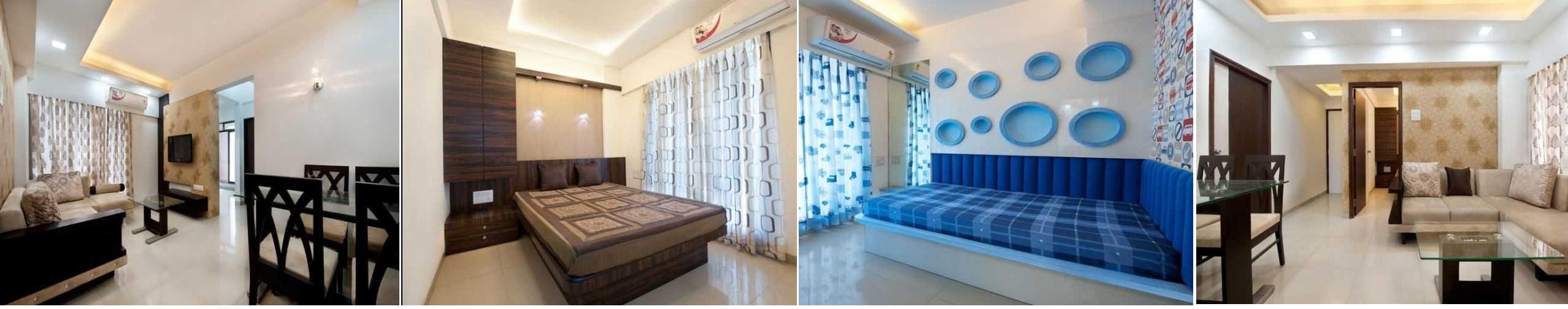 squarefeet orchid square phase 2 apartment interiors8