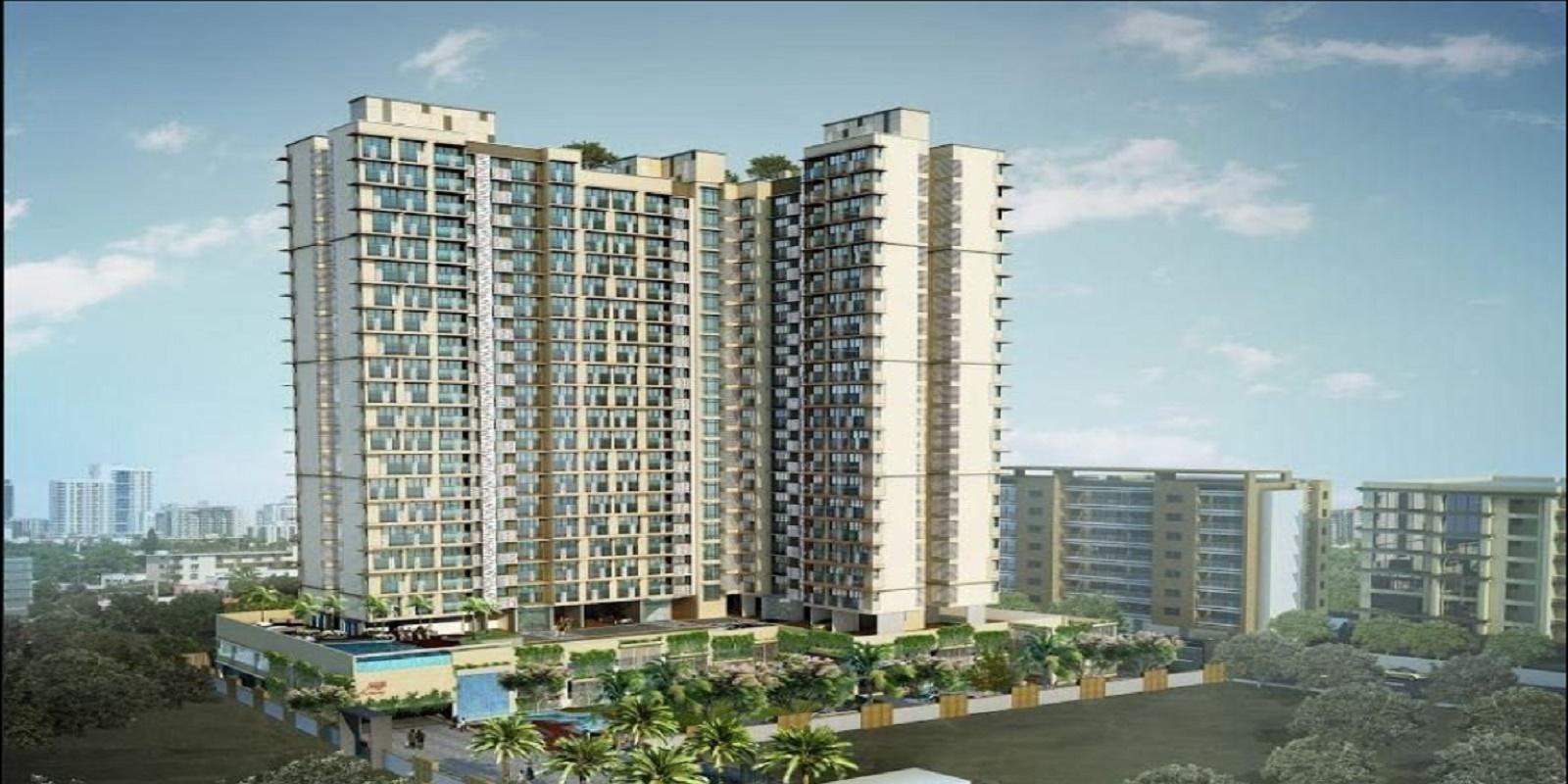 srishti harmony 3 phase 1 project project large image1