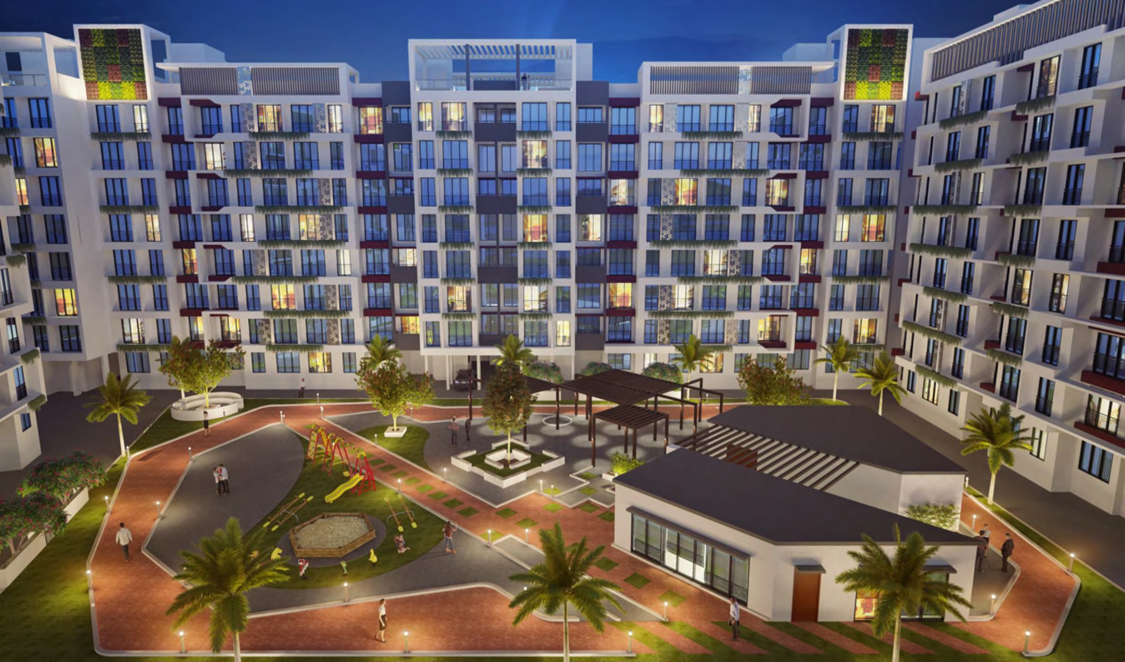 stonewood subhash premier amenities features6