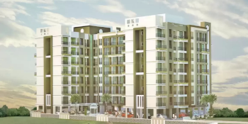 sumatinath gopikisan patil complex project large image2 thumb
