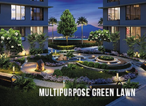 sumer life casa project amenities features2