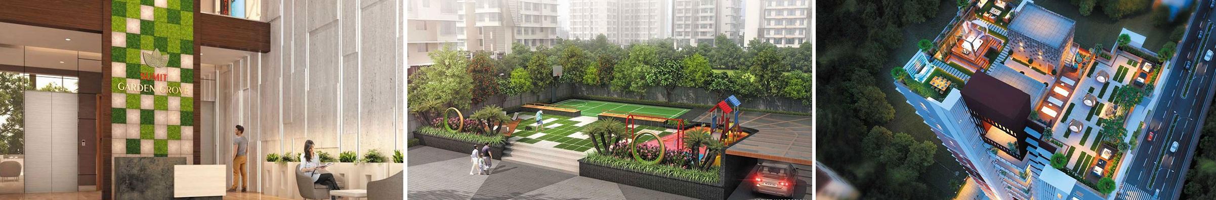 amenities-features-Picture-sumit-garden-groove-2167478