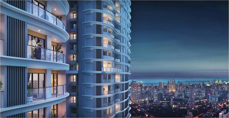 sunteck city avenue 1 project amenities features1