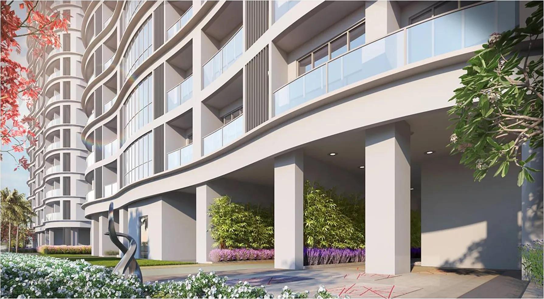 sunteck city avenue 1 project amenities features2