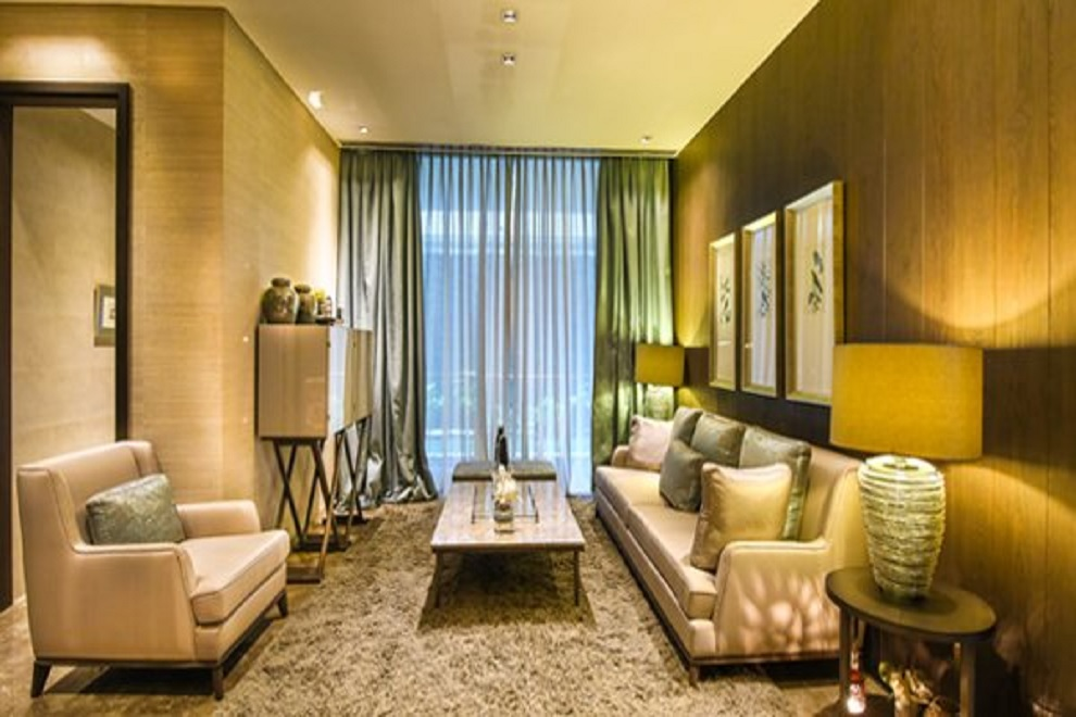 sunteck city avenue 1 project apartment interiors2