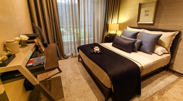 sunteck city avenue 2 apartment interiors2
