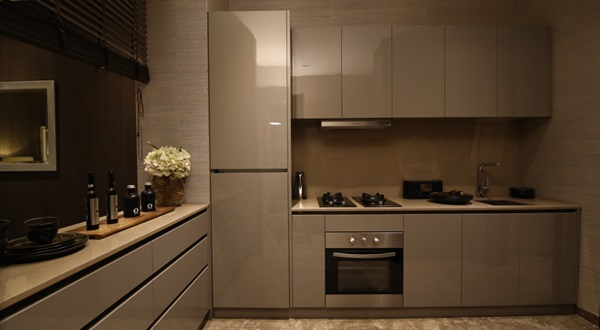 sunteck city avenue 2 apartment interiors4