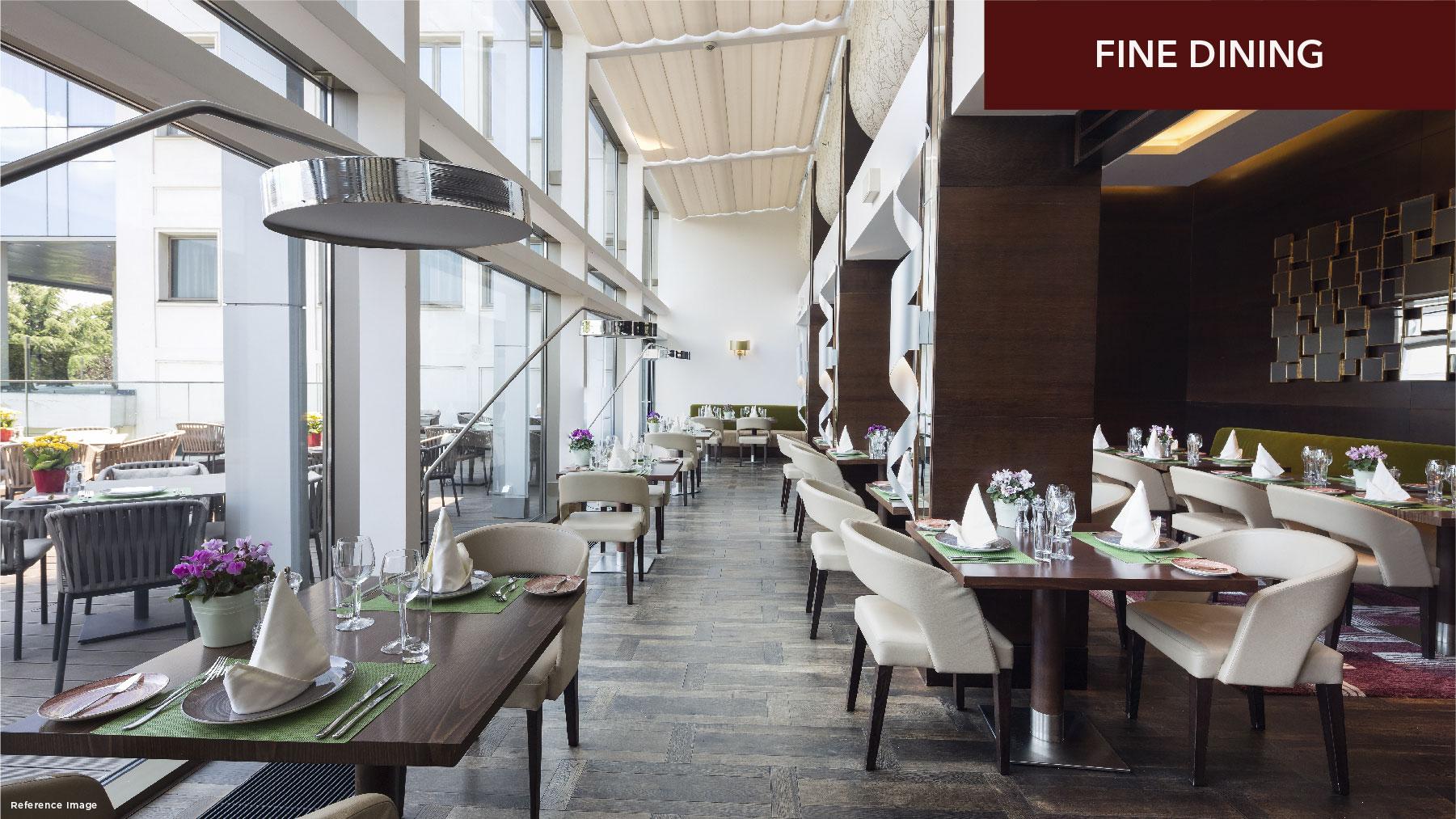 sunteck city avenue 4 amenities features7