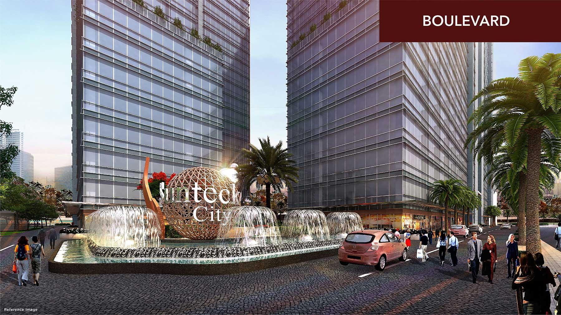 sunteck city avenue 4 amenities features9